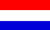 Flag Holland